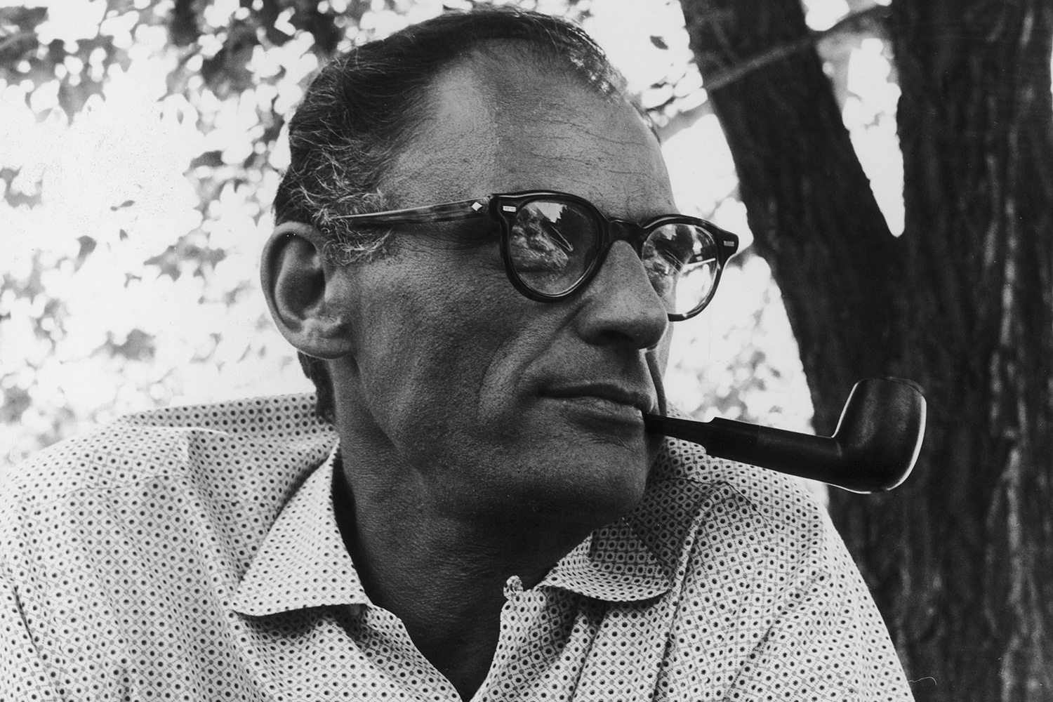 am biography the arthur miller society a brief chronology of arthur miller s life and works
