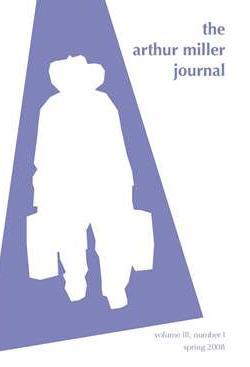 journalpurple