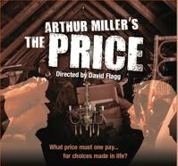 Price2011stagecrafters