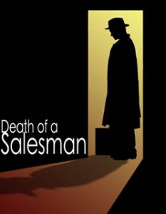 SalesmanToledo2013poster