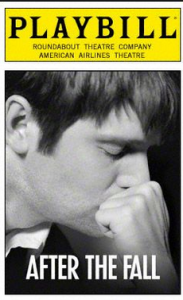 afterplaybill