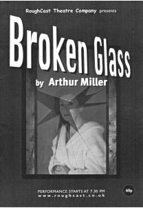 brokenprogramroughcast2007