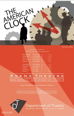 clock2010MSU