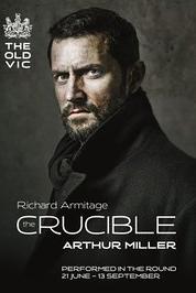 crcuible2014