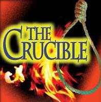 crucible2004cinncinnati