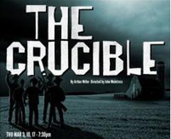 crucible2011tricounty