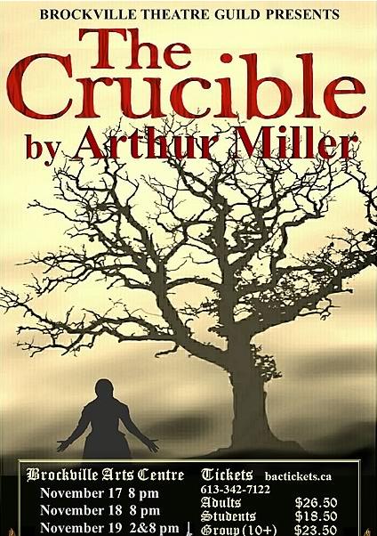 crucible2016brockville