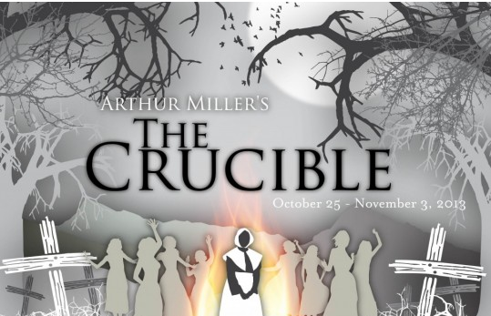 cruciblecincinnatishakespeare2013