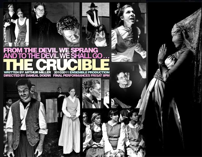 crucibleinsurgotheatermovement2010