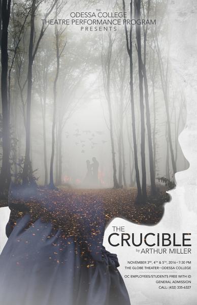 crucibleodessa2016
