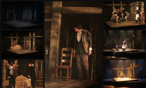 cruciblerosetheater2012