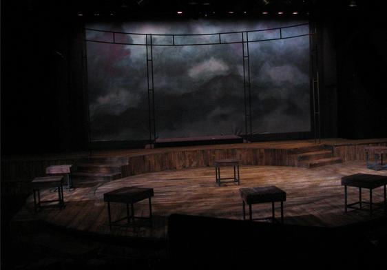 cruciblestage-forcapital-reptheater2007