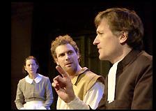 crucibletower2008d