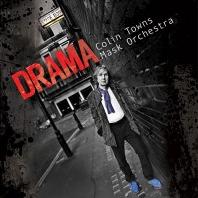 dramatowns