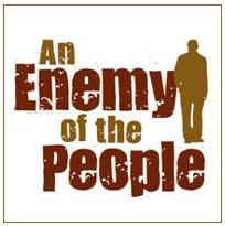 enemy2011playhousetgct