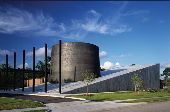 holocaustmuseumhouston