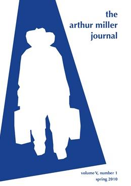 journalblue