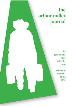 journalgreen