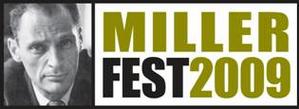 millerfest
