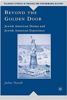 novickbook
