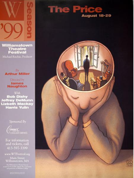 price1999