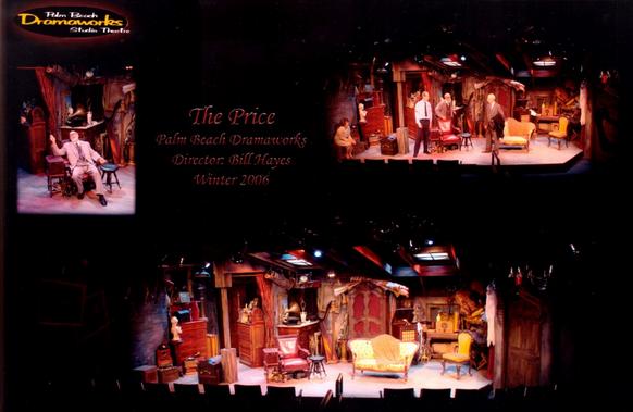 price2006palmbeach