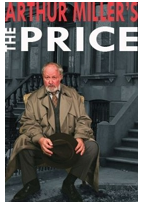 price2013cinnabar