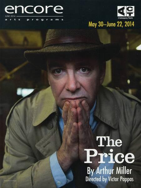price2014ACT3
