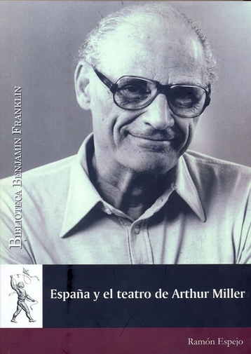 essays about arthur miller Free essay: masculinity in a view from the bridge by arthur miller miller uses several forms of masculinity to show the audience that in different.