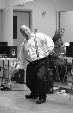 salesman2006eddiejonesin rehearsal