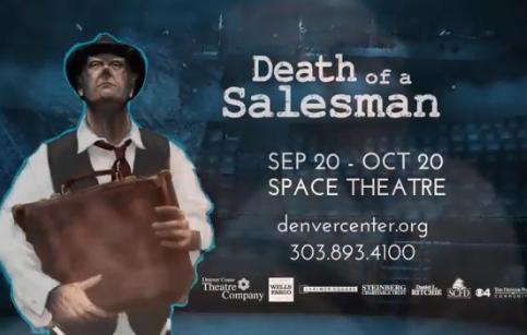 salesman2013denver