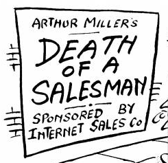 salesmancartoon