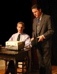 salesmanchevy2005