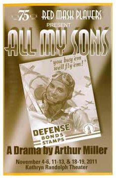 sons2011redmask