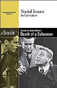 suicidebook
