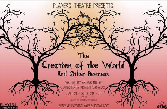 creationplayers