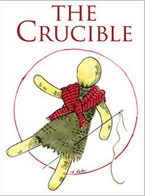 crucibleGarrick2014