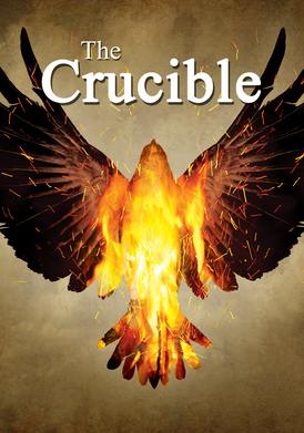 cruciblegatecrash