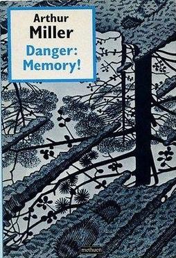 dangermemory