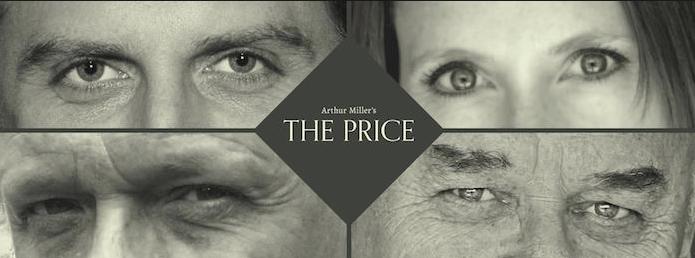 pricejarrott