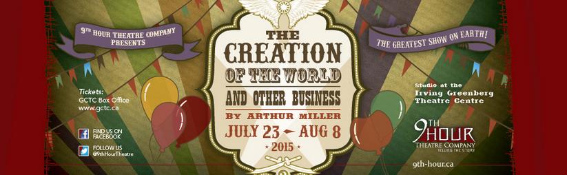 creationposter20159thhour