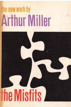 Miller\u0027s Works \u2013 The Arthur Miller Society