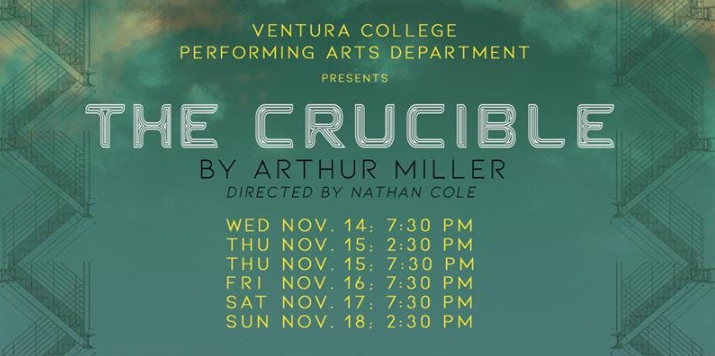 2018 Productions – The Arthur Miller Society